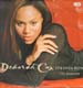 DEBORAH COX  - It's Over Now (The Remixes) - Only Side C/D
