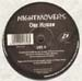 NIGHTMOVERS - Our House / How You Make Me Feel
