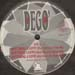 DEGO - Anything 4 Love (Mad Universe) / Turn To Me
