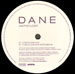 DANE BOWERS - Another Lover (X-Men Remixes)