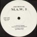 VARIOUS (INCOGNITO, DONNA SUMMER, MASTERS AT WORK, WILLIE NINJA) - The Best Of MAW Volume 1