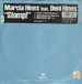 MARCIA HINES, FEAT. DENI HINES - Stomp !