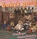 BABY'S GANG - Challenger / Happy Birthday (To My Mammy)