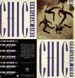 CHIC - Chic Mystique (Masters At Work, Roger S. Rmxs)