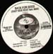 EAST SIDE BEAT - Back For Good, Feat. Max (Extended Mix) / Whenever (Fregonese Club Mix)