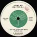 VARIOUS (EAST SIDE BEAT / PIETRO GHISLANDI) - Promo Mix 84 (My Girl / Du-Un-Dada / Tangent Dance / The Melody)