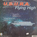 U.S.U.R.A.  - Flying High