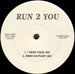 DINA CARROLL - Run 2 You (Masters At Work Rmx)