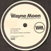WAYNE MOEN - Let Me Make Sweet Love To You