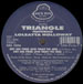 TRIANGLE - Set Me Free (Do That To Me), FEAT. LOLEATTA HOLLOWAY