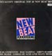 VARIOUS - Boccaccio - The New Beat Source