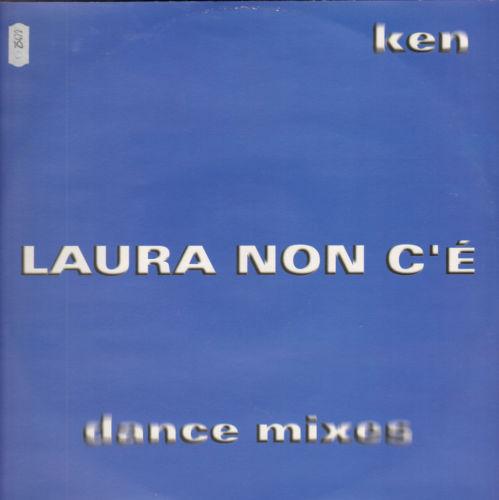 Laura Non C'