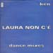 KEN - Laura Non C'e' (Dance Mixes)
