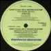 GARY CLAIL & ON-U SOUND SYSTEM, FEAT. BIM SHERMAN - Human Nature ( Paul Oakenfold & Steve Osborne Rmx) / Rumours