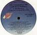 VARIOUS - Tropichanga 3 - Con Mas Exitos Y Remixes Varios Interpretes