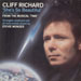 CLIFF RICHARD - She's So Beautiful