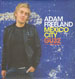 VARIOUS - Adam Freeland - Global Underground GU32: Mexico City