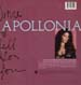APOLLONIA - Since I Fell For You
