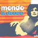 VARIOUS - Mondo La Douce (Compiled By Robert Passera)