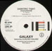 GALAXY - Dancing Tight, Feat. Phil Fearon