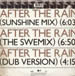 TITIYO - After The Rain (The Remixes)