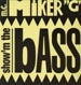 MC MIKER G - Show 'M The Bass