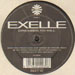 EXELLE - Dressed To Kill