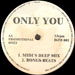 MARKY BE & DJ MIDI - Only You (Remixed)