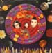 DEEE-LITE - Power Of Love