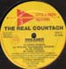 THE REAL COUNTACH - Dreamer