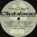 CLUBLAND - (I'm Under) Love Strain