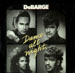DEBARGE - Dance All Night (Special 12 Mix)
