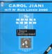 CAROL JIANI - Hit N' Run Lover 2000