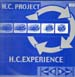 H.C. PROJECT - H.C. Experience