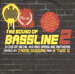 VARIOUS - The Sound Of Bassline 2
