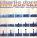 CHARLIE DORE - Time Goes By