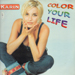 KARIN - Color Your Life