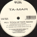 TA-MAR - All Together Now