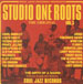 VARIOUS - Studio One Roots Vol.3