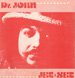 DR. JOHN - Jet Set LP