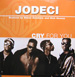 JODECI - Cry For You (Simon Dunmore, Nick Hussey rmxs)
