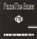FACE THE BASS - Time Time (ONLY C/D SIDE)