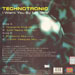 TECHNOTRONIC - I Want You By My Side