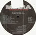 CAPPELLA - Move It Up