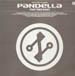 PANDELLA - This Time Baby (Lee Fredericks Rmx)