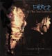 PRINCE - If I Was Your Girlfriend / Shockadelica