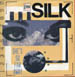 J.M. SILK - She's So Far Away