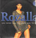 ROZALLA  - You Never Love The Same Way Twice (Joey Negro rmx)