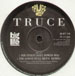 TRUCE - The Finest (Joey Negro Club Mix)