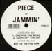 PIECE + JAMMIN' - Kettle On The Pan